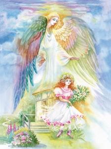 Plakaty Religijne 1 Kubaradewocjonaliapl